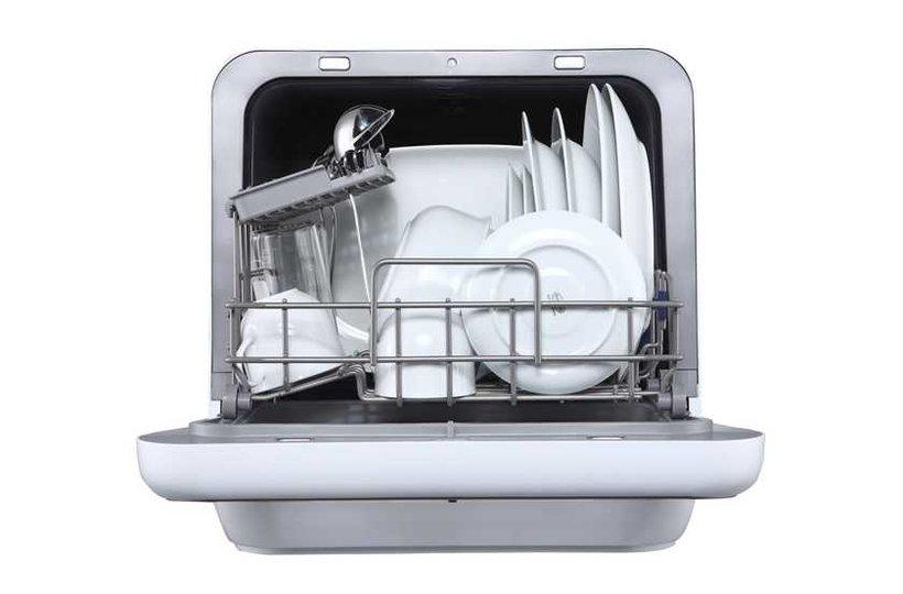 Топ-10 посудомоечных машин midea: рейтинг 2019-2020 года, плюсы и минусы, технические характеристики, инструкция и отзывы