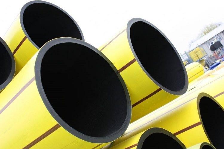 Металлопластиковые трубы для газа: можно ли использовать, какими металлическими трубами можно проводить газ, пластиковые газовые трубы