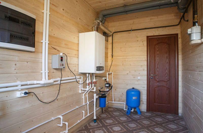 Сколько стоит провести газ в частный дом в 2020 году? как подключить?
