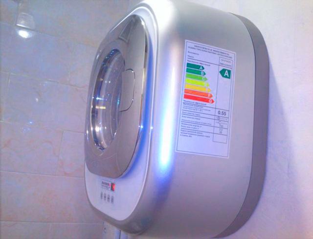 Рейтинг стиральных машин 2020 года - лучшие стиральные машинки по качеству и надежности
