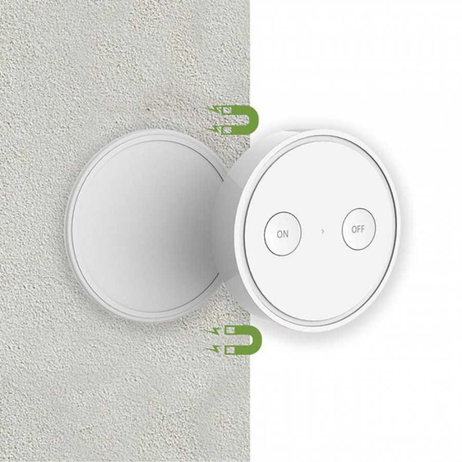 Сенсорный выключатель: какой выбрать? инструкция по настройке + обзор лучших моделей