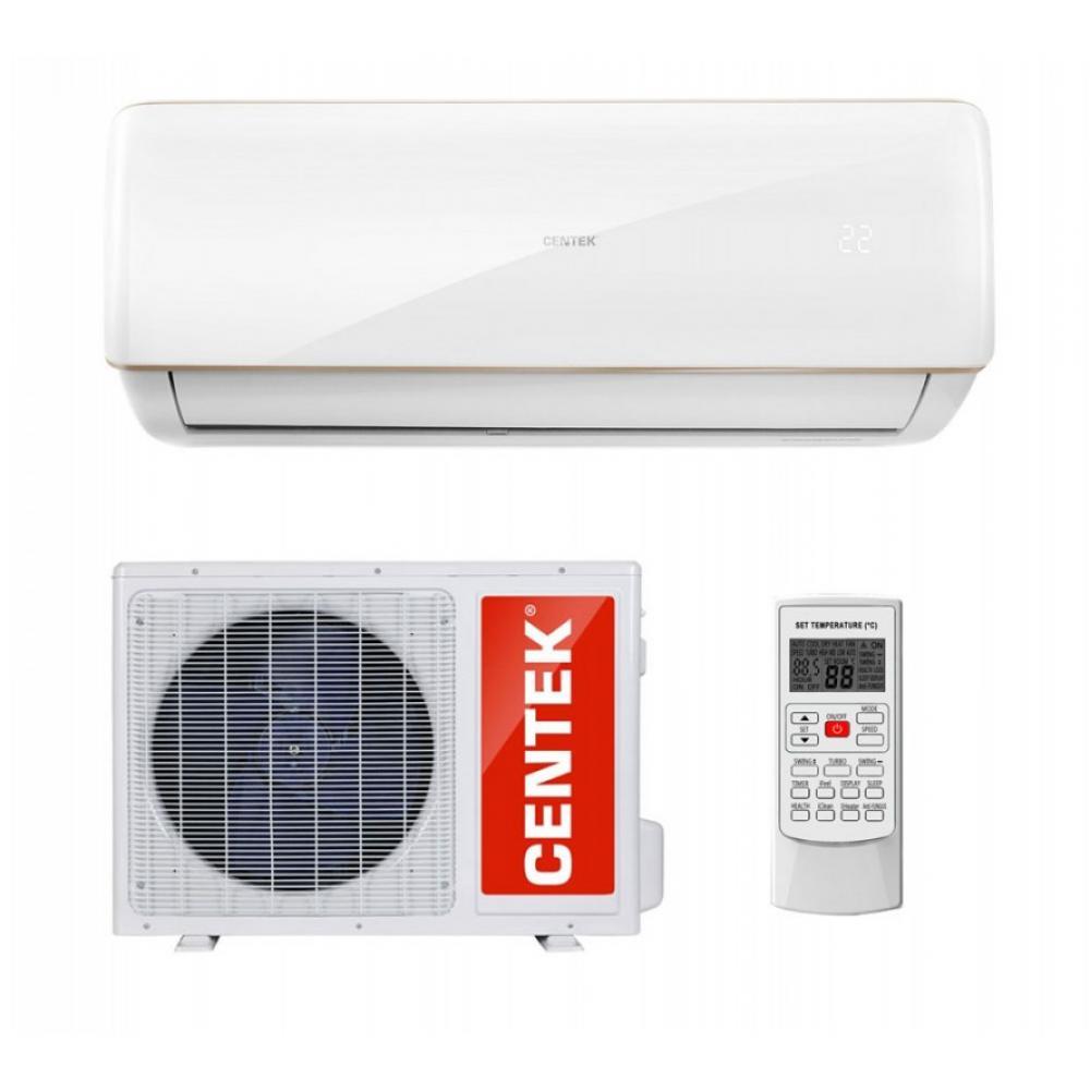 Настенная сплит-система centek ct-65b09: отзывы, описание модели, характеристики, цена, обзор, сравнение, фото