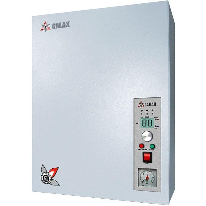 Электрокотел галант: технические характеристики, преимущества и недостатки