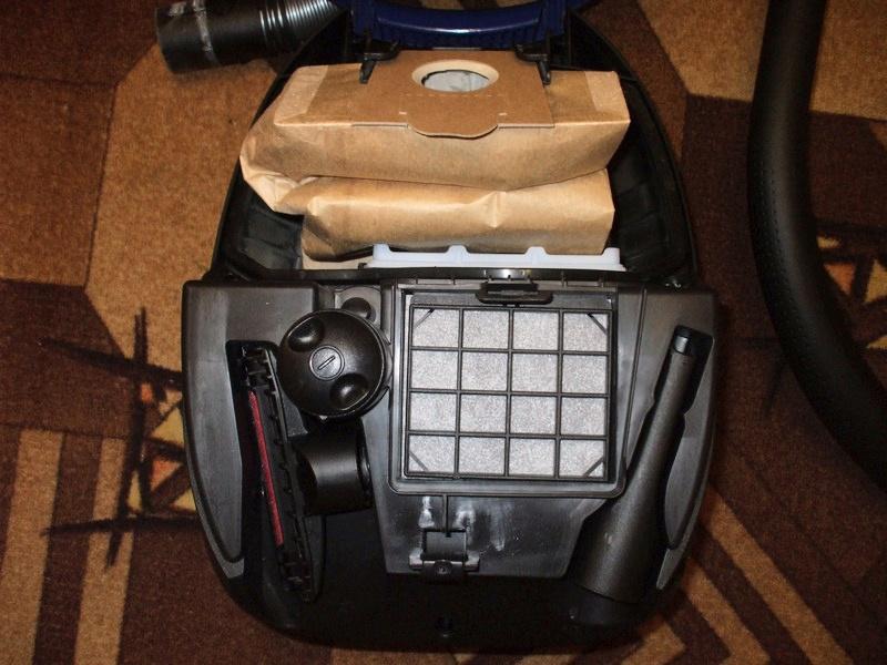 Пылесосы bosch с контейнером для сбора пыли: отзывы покупателей, моющий, ручной, home professional, швабра, голубой, аквафильтром, синий, циклонного типа