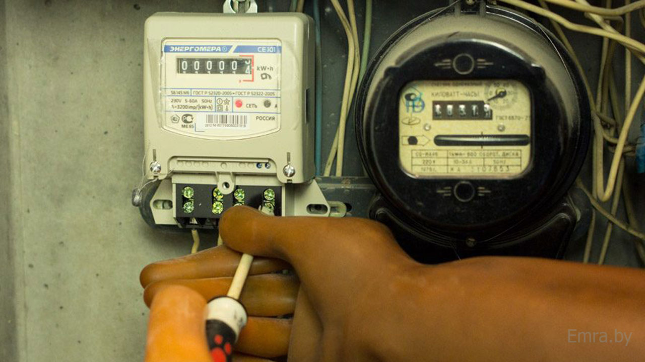 Замена счетчика электроэнергии в мосэнергосбыт: бесплатно по закону, когда будет замена