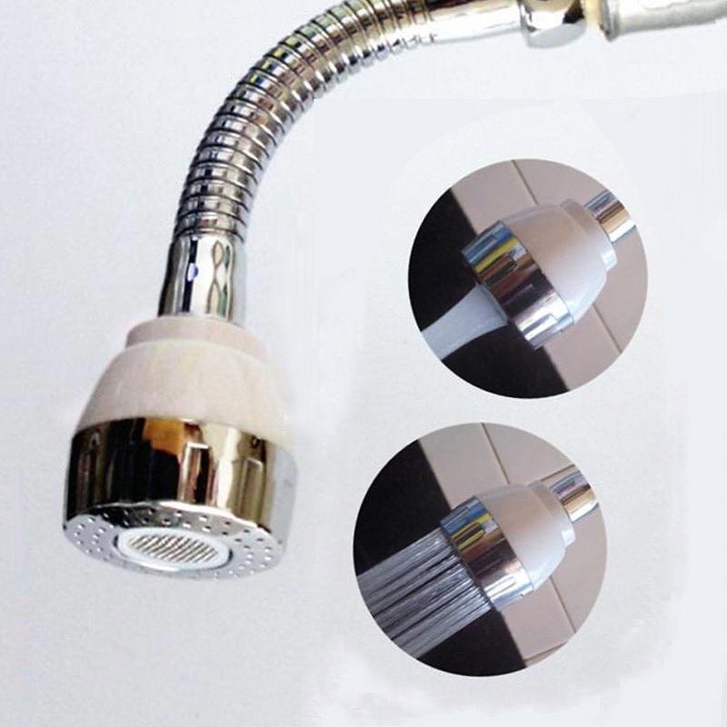 Аэраторы воды для смесителя