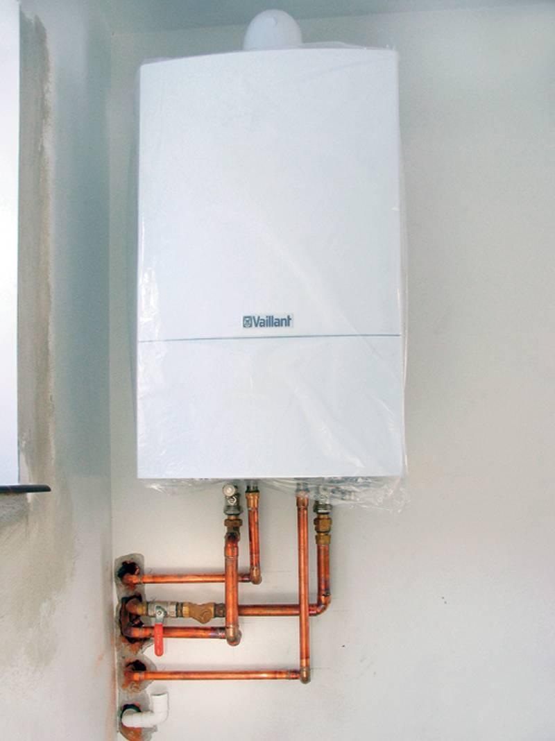 Один прибор, а столько пользы! двухконтурные газовые котлы для отопления частного дома: какой лучше
