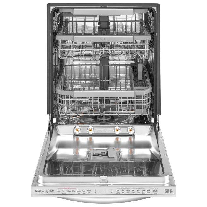 Какая посудомоечная машина лучше: рейтинг 2019 года (топ 20) отзывы потребителей