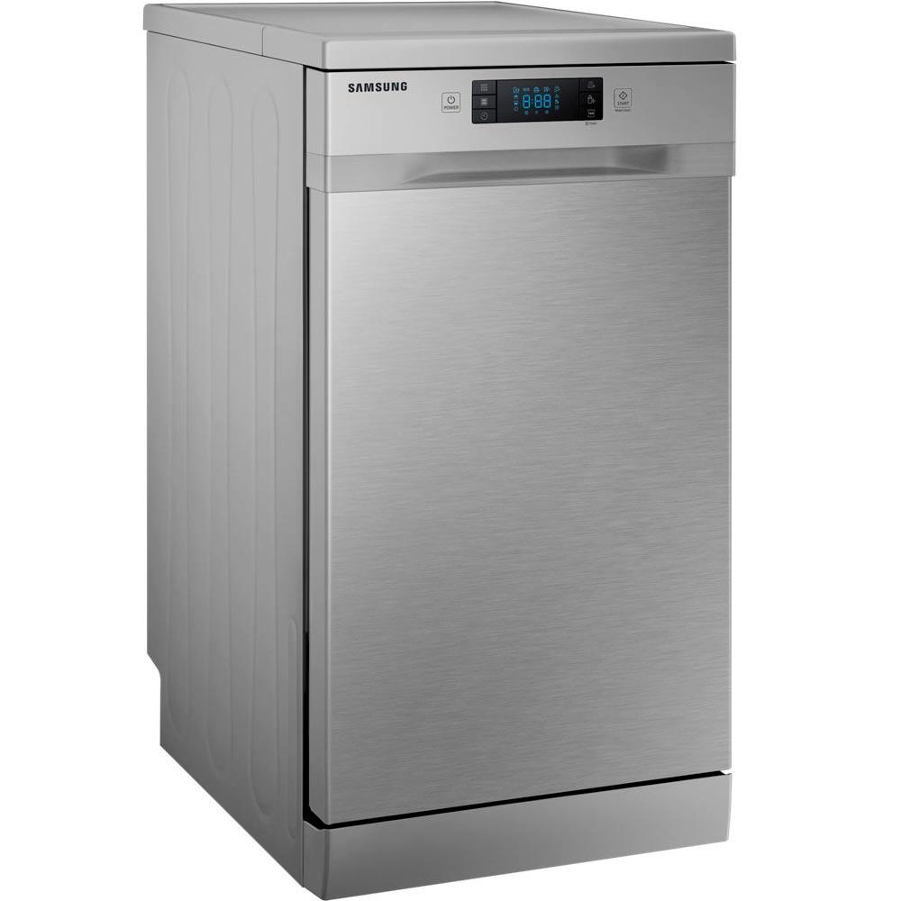 Рейтинг посудомоечных машин по надежности