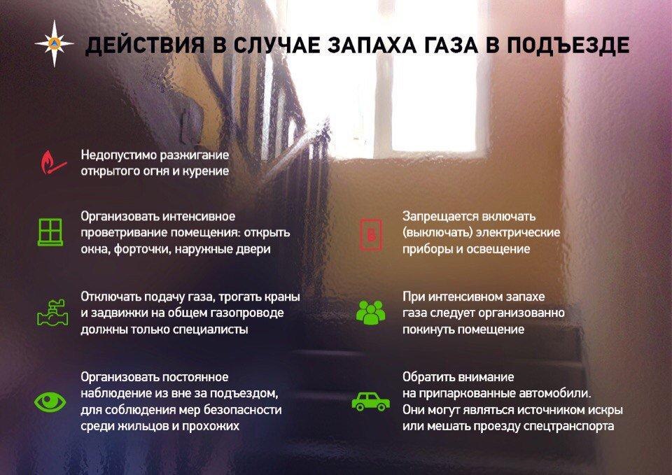 Утечка газа - как проверить утечку в домашних условиях, если пахнет газом куда звонить