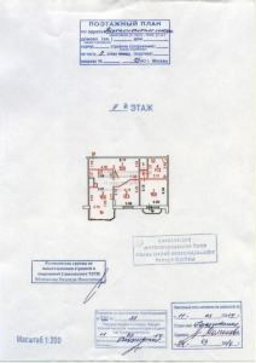 Согласование присоединения балкона к комнате или кухне: можно ли узаконить такую перепланировку и является ли ей остекление?