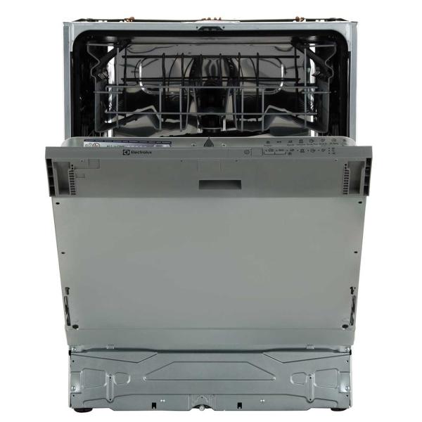 Рейтинг посудомоечных машин 45 см (встраиваемых и отдельностоящих)