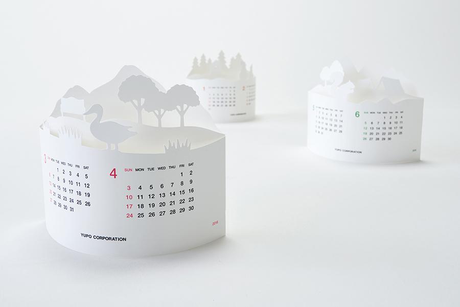 Супер идеи новогоднего декора для дома: лучшие фото украшений к новому 2021 году своими руками