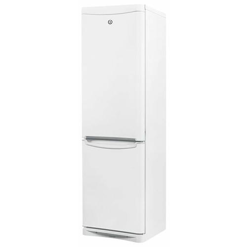 Какой холодильник лучше: indesit или hotpoint ariston