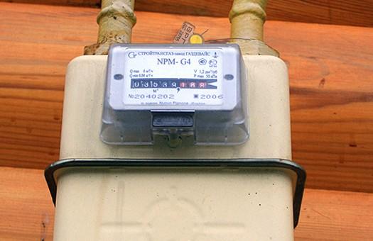 Опломбировка счетчиков воды после установки: кто делает в квартире, платно ли, сколько стоит, как выглядит пломба, и номера телефонов водоканала и образец заявления