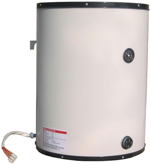 Комбинированный бойлер косвенного нагрева с тэном для нагрева воды: выбор, отзывы