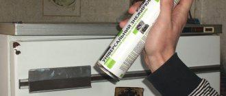 Чем покрасить ванную комнату внутри в домашних условиях выбор краски фото и видео