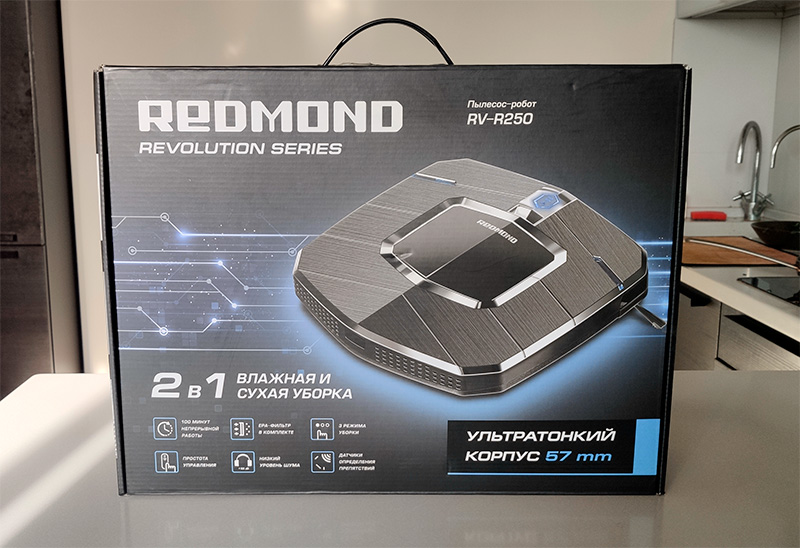 Робот-пылесос redmond rv-r350: отзывы покупателей, характеристика, плюсы и минусы
