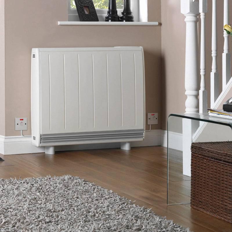 Конвекторы от dimplex для домов и квартир