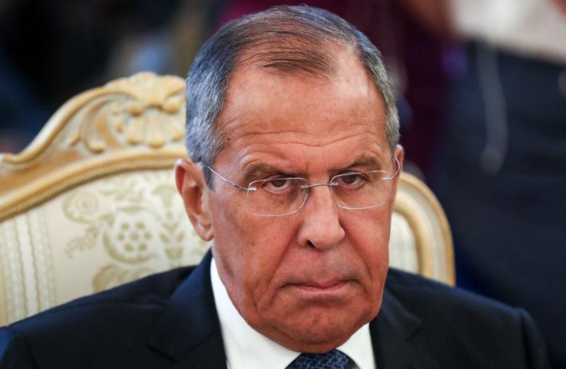 День рождения сергея лаврова: интересные факты о человеке, который заставил уважать россию | новости