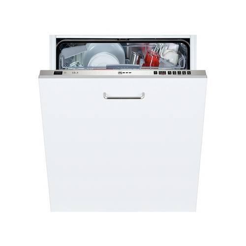Посудомоечные машины neff: топ-10 моделей + отзывы о бренде - точка j