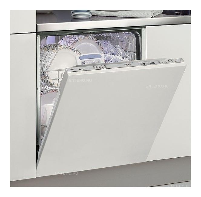 Отзывы о стиральных машинах от компании whirlpool