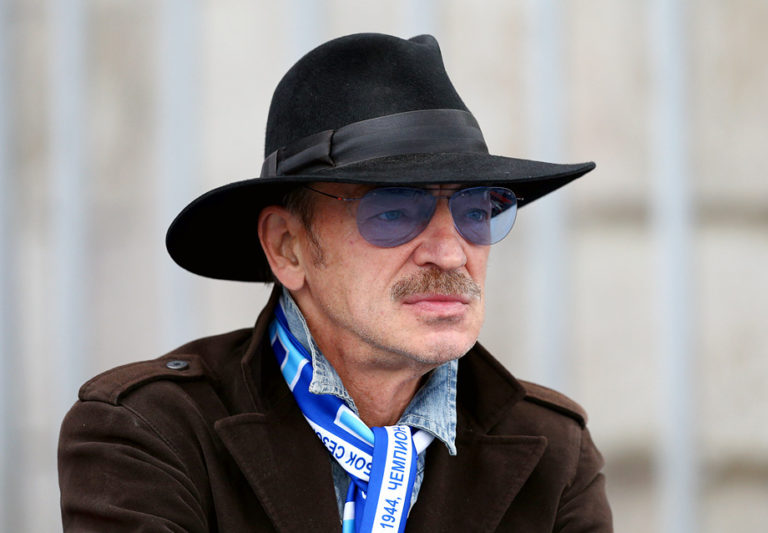 Михаил боярский: биография, личная жизнь, семья, фильмография, песни и фото актера