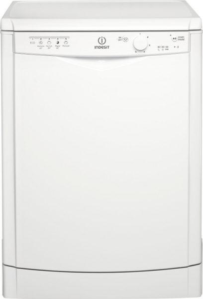 Посудомоечные машины индезит (indesit): топ лучших моделей - точка j