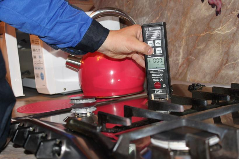 Проверка газового оборудования: как часто и кто проводит осмотр, сроки