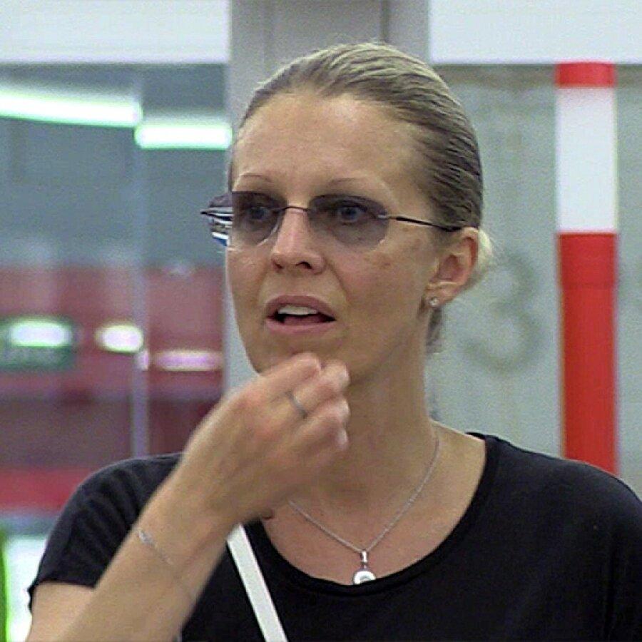 Звезда 90-х наталья ветлицкая живет с дочерью в испании   разное   lediveka.ru