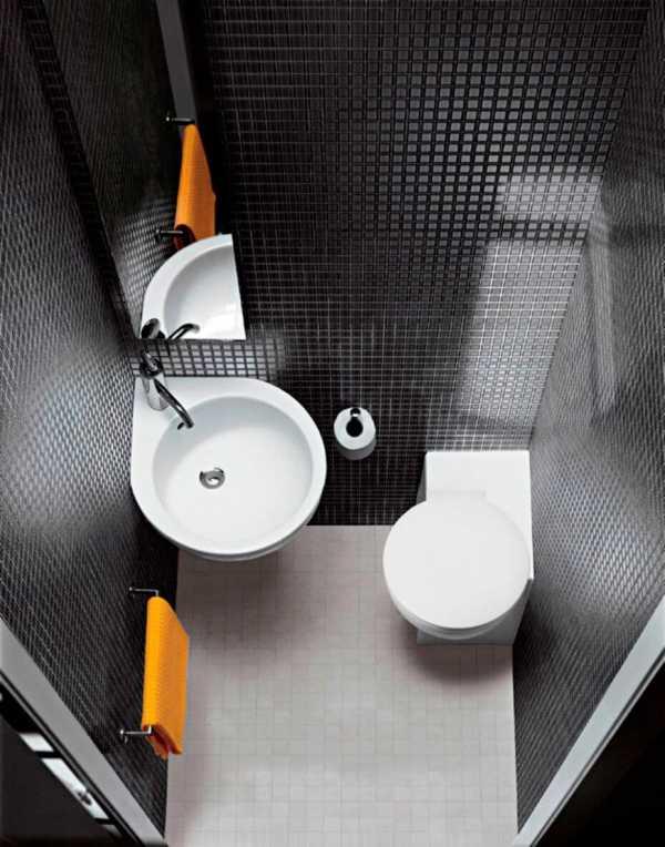 Угловые раковины для ванной – особенности выбора, виды, размеры и рекомендации по применению (95 фото)