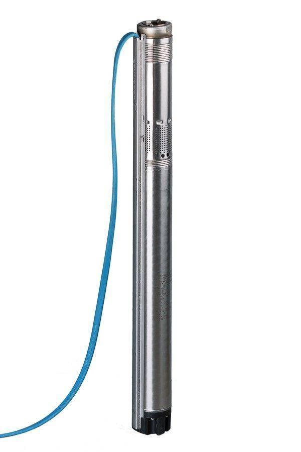 Глубинный насос водолей: технические характеристики погружных изделий, инструкция, видео и фото