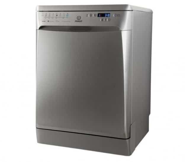 Какая стиральная машина лучше: ariston или samsung?