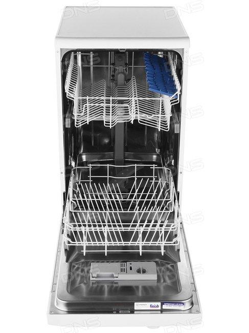 Обзор и сравнение с конкурентами посудомоечной машины indesit dsr 15b3 ru — рассмотрим детально
