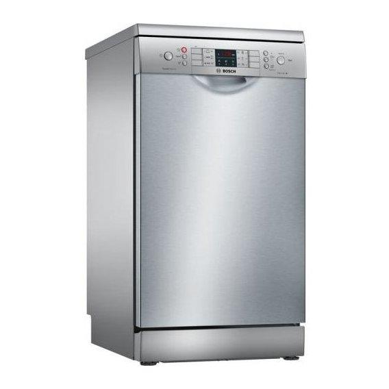Рейтинг лучших посудомоечных машин: обзор ТОП-25 моделей на сегодняшнем рынке