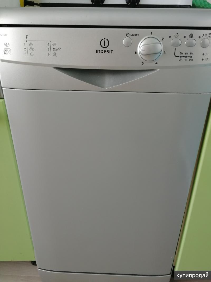 Лучшая стиральная машина индезит: рейтинг 2020 года, обзор цен, отзывы