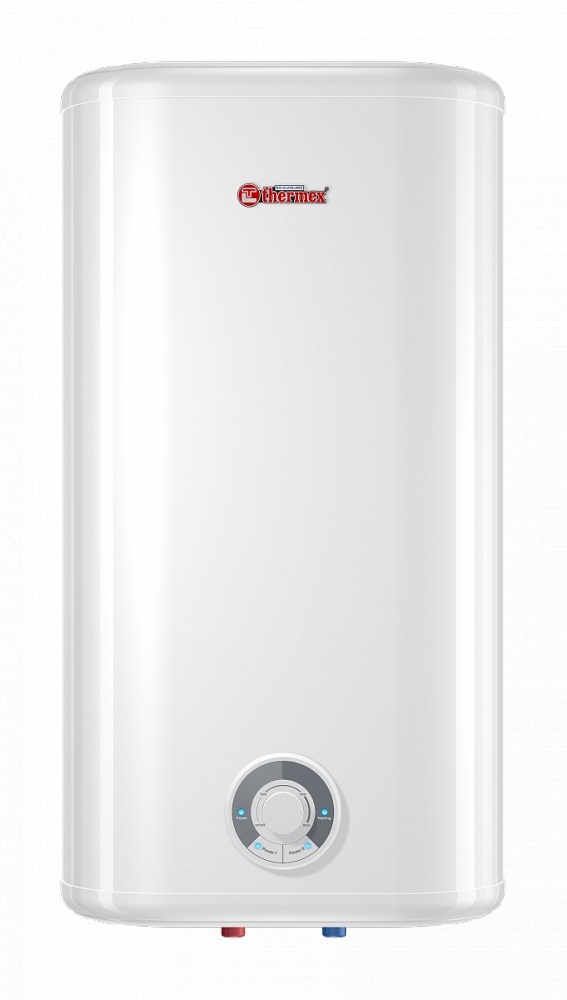 Накопительные водонагреватели thermex: виды и их технические характеристики