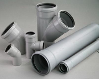 Виды канализационных труб — как выбрать и какие лучше?