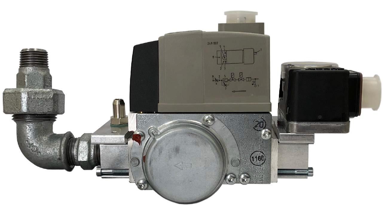 Запорная арматура для трубопроводов: типы, виды, устройство и характеристики