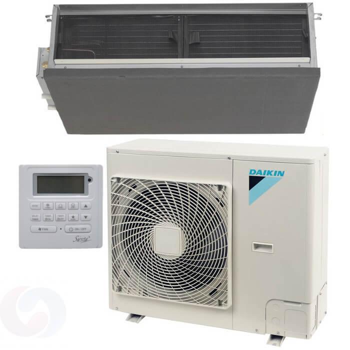 Обзор рынка систем вентиляции