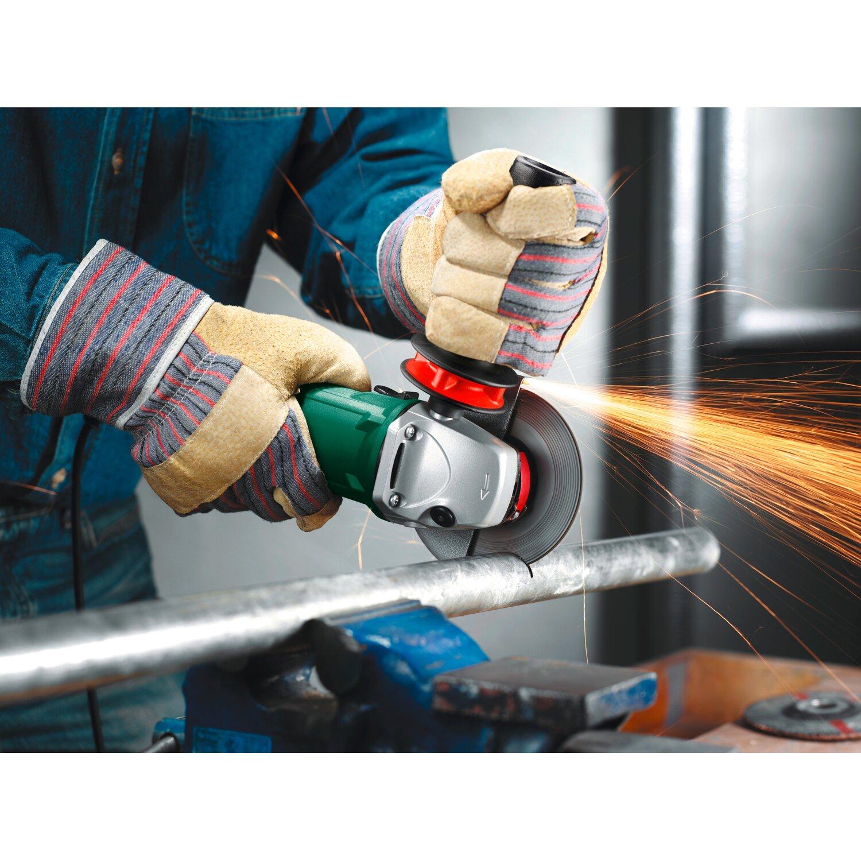 Обрезка газовой трубы в квартире — требования и проведение работы