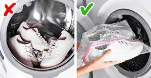 Можно ли и как остановить стиральную машину во время стирки? обзор