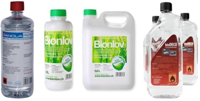 Биотопливо для камина: топливо для биокамина своими руками, жидкость настольная и состав на биоэтаноле, расход как подобрать биотопливо для камина: 3 показателя – дизайн интерьера и ремонт квартиры своими руками