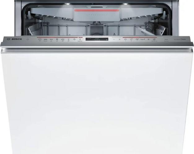 Посудомоечная машина bosch serie 2 sms24aw01r: отзывы и обзор