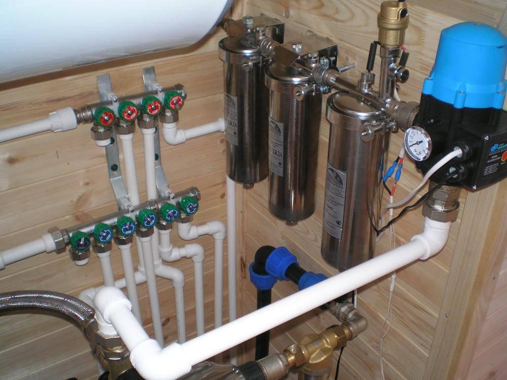 Труба медная для отопления: типы, маркировка, монтаж