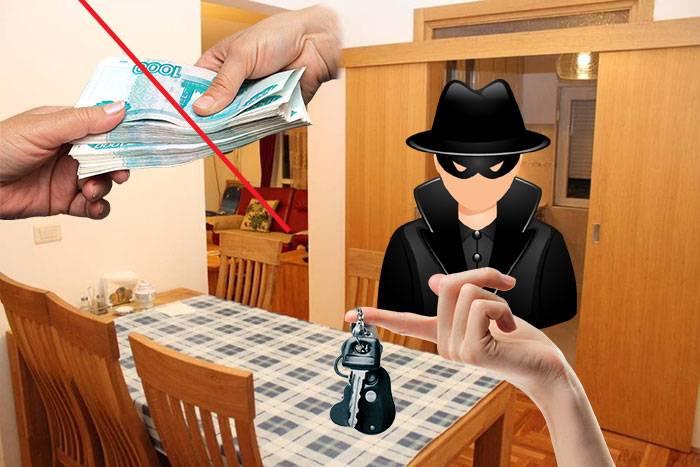Руководство по выявлению серых бригад, специфика мошенников, схемы обмана, опасности, махинации