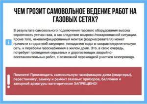 Требуют убрать газовую колонку из ванной комнаты: это законно? несколько реальных примеров и разъяснение законодательства - газ - новости - энерговопрос.ru