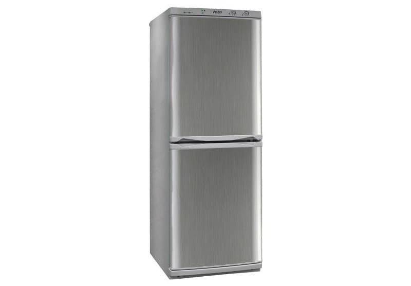 Холодильники «свияга»: преимущества и недостатки, лучшие модели