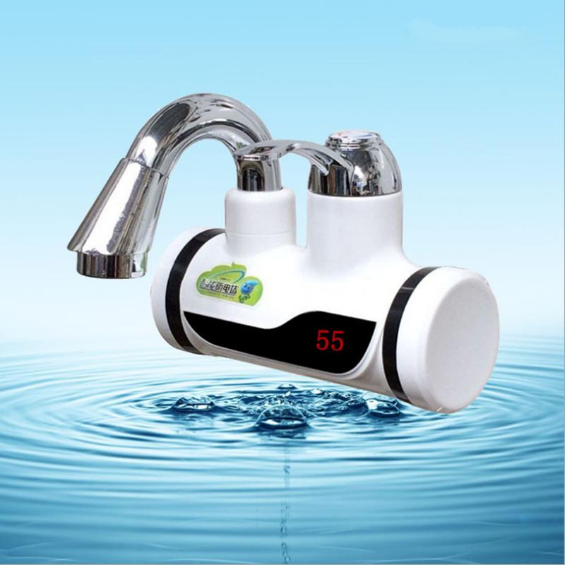 Проточный водонагреватель электрический на душ: топ-10 моделей рейтинг 2019-2020 года и какие лучше выбрать, а так же отзывы покупателей
