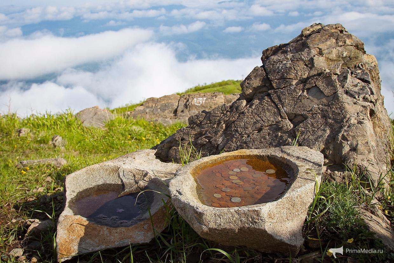 Genshin impact – геокулы: расположение и сбор | бишуйская равнина | устье цюн джи | минь линь | море облаков | лиша